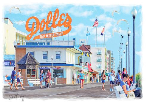 Dolles Boardwalk New for website.jpeg