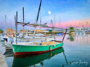 Palma boats.jpg