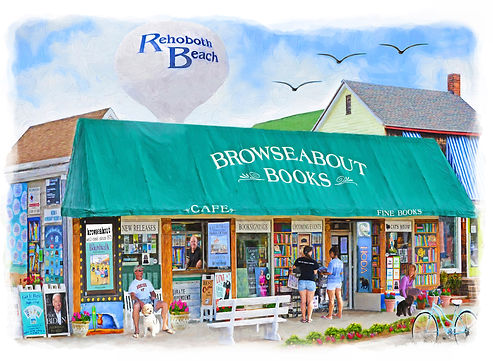 Browseabout Books For Website.jpg