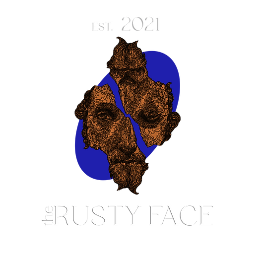 RustyFaceLogoversions2-0.png