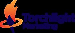 Torchlight Marketing Logo