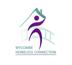 Wycombe Homeless Connectionion.png