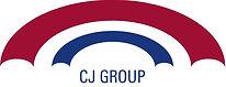 CJ Group No Web Address.jpg