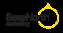 BaseNorth Logo Two Colour.png