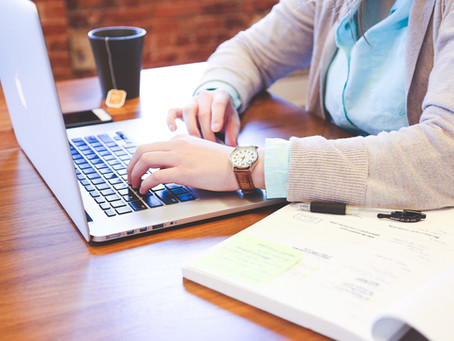 How Can A Freelance Marketing Manager Support Your Business?