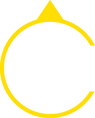 Compass with gap yellow.png