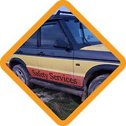 Specialist safety advisers
