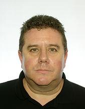 Passport photo Steve James.JPG