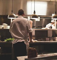 kitchen-731351_1280_edited.jpg