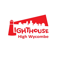 Lighthouse High Wycombe.png