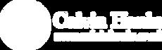 Calvin Hanks logo white.png