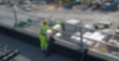 worker-196309_1280.jpg