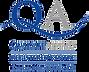 QA_RC_logo_0906710_print_edited.png