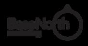 BaseNorth Logo Black.png