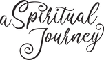 A Spiritual Journey Logo Black.png