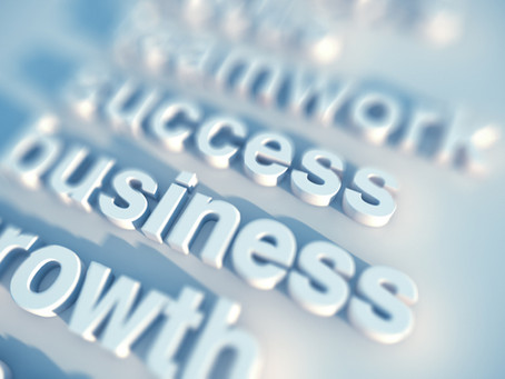 Setting up a new business - 10 tips help get your new venture started