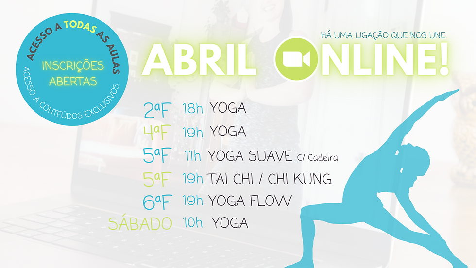 Abril ONLINE  (1).png