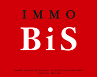 immobis.png
