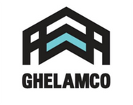 Ghelamco.png