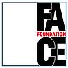 FACE_logo.png