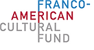 facf_logo-1.png