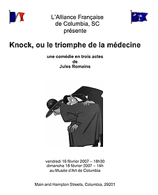 Knock_2007_affiche.png