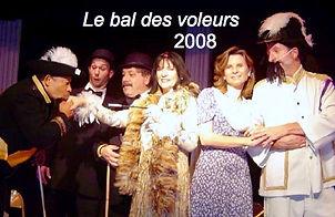 Bal des voleurs 2008 copy.jpeg