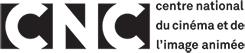 CNC-Logo.svg-1.png
