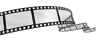 film-strip.png