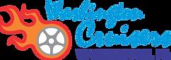 Washington Cruisers Logo.png