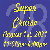 Super Cruise 28 Banner.png