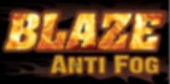 Blaze Site Logo.jpg