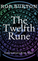 The Twelfth Rune - FREE DOWNLOAD