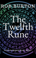 Read 5 chapters of The Twelfth Rune for FREE