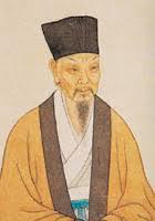 Su Shi - Poet