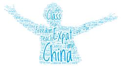 china-blog-story-rob-burton-768x421.png