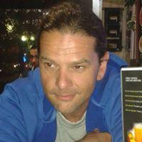 Book Blog Tour with Alan J. Fisher