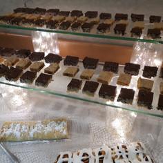 more cakes.jpg