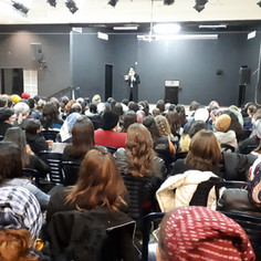 rabbi Fanger speaking with audience.jpg