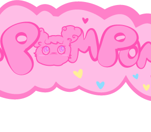 POMPOMPOMPOJi Collection