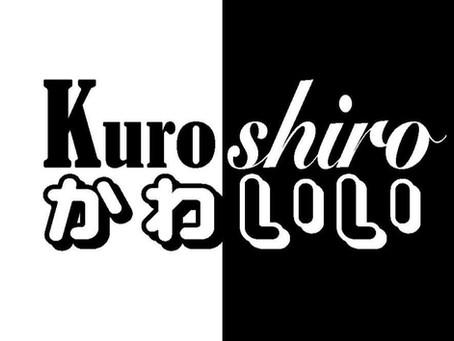 MINI Digital KAWAII INTERVIEW - KuroShiro Kawaii