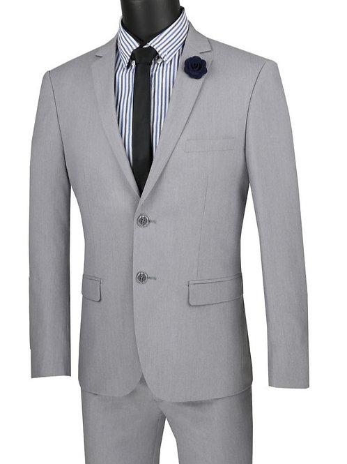 Ultra Slim Fit Dress Suit