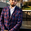 Thumbnail: Trevino Royalty Custom Suit