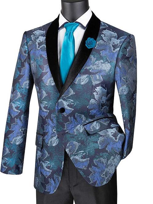 Men's Slim Fit Sports Coats
