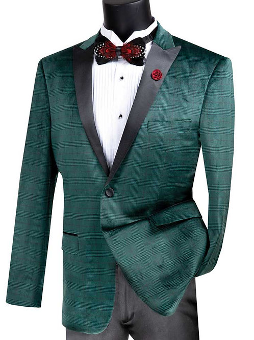Men's Slim Fit Sports Coats