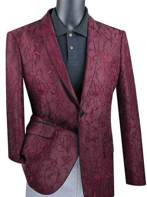 Men's Slim Fit Sport Coats
