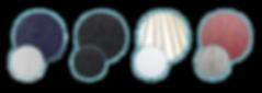couleurs-céramiques-4.png