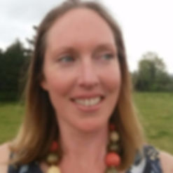 Kate Duggan, Freelance Copywriter in Devon