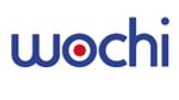 Wochi logo