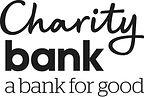 charity-bank.jpg